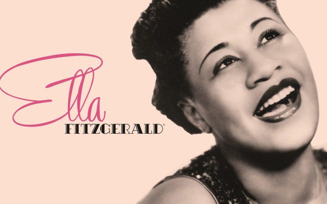 Ce știi despre femeile din muzica jazz?